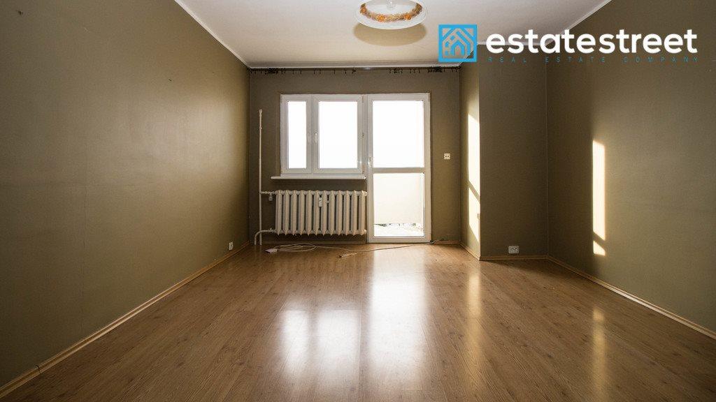 Mieszkanie dwupokojowe na sprzedaż Kraków, Nowa Huta, os. Oświecenia  54m2 Foto 2