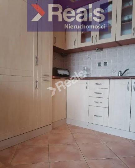 Mieszkanie dwupokojowe na sprzedaż Warszawa, Ursus, Skorosze, Tomcia Palucha  45m2 Foto 3