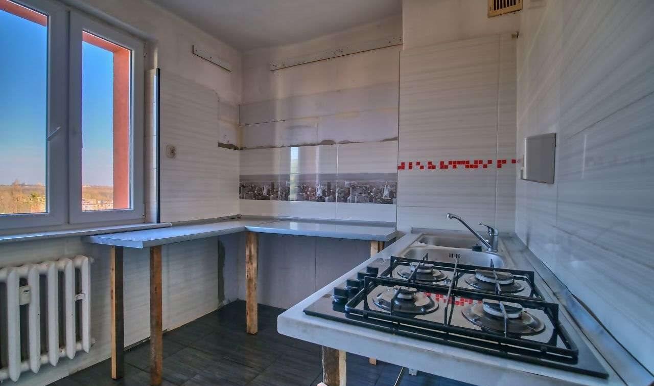 Mieszkanie trzypokojowe na sprzedaż Bytom, Szombierki, Grota Roweckiego  52m2 Foto 8