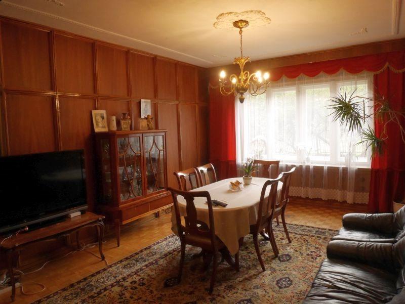 Dom na sprzedaż Ustroń  300m2 Foto 6