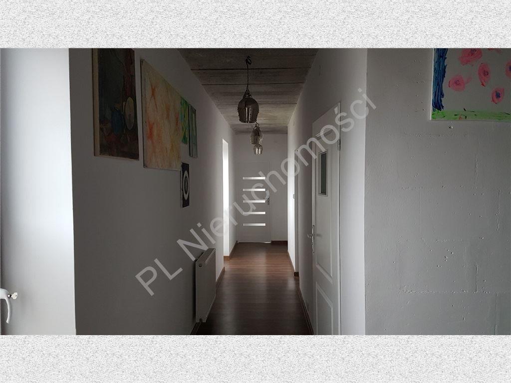 Dom na sprzedaż Ołtarzew  250m2 Foto 4