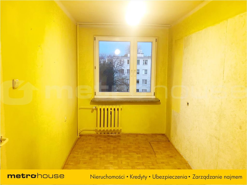 Mieszkanie dwupokojowe na sprzedaż Rzeszów, Rzeszów, Marszałkowska  36m2 Foto 3