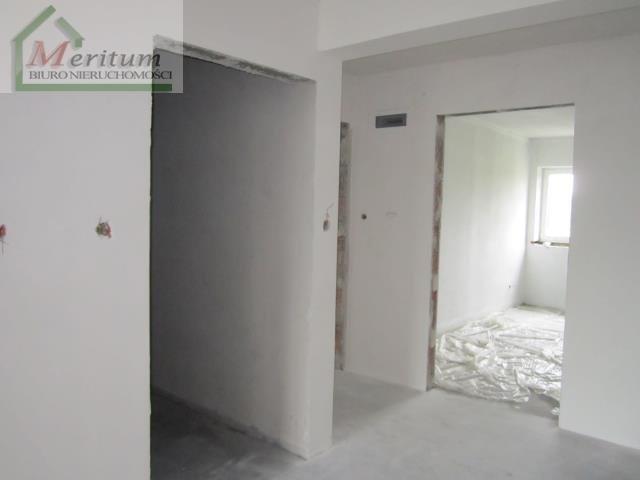 Mieszkanie dwupokojowe na sprzedaż Nowy Sącz, os. Błonie  62m2 Foto 3
