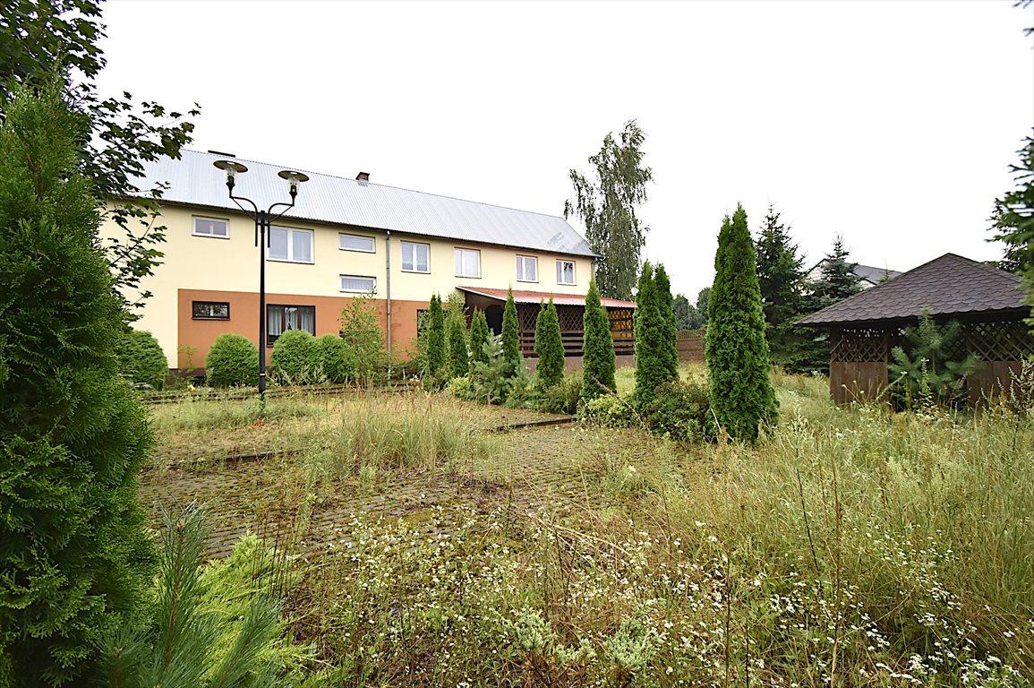 Lokal użytkowy na sprzedaż Zwoleń  550m2 Foto 14