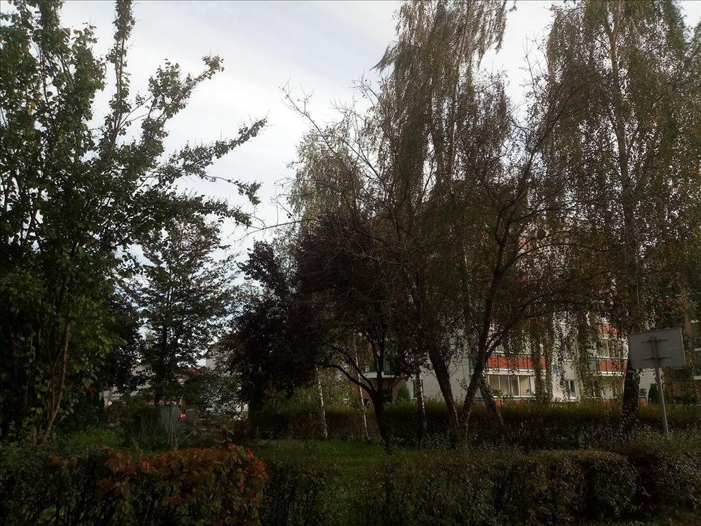 Mieszkanie trzypokojowe na sprzedaż Lublin, Czuby Południowe, Wyżynna  72m2 Foto 9