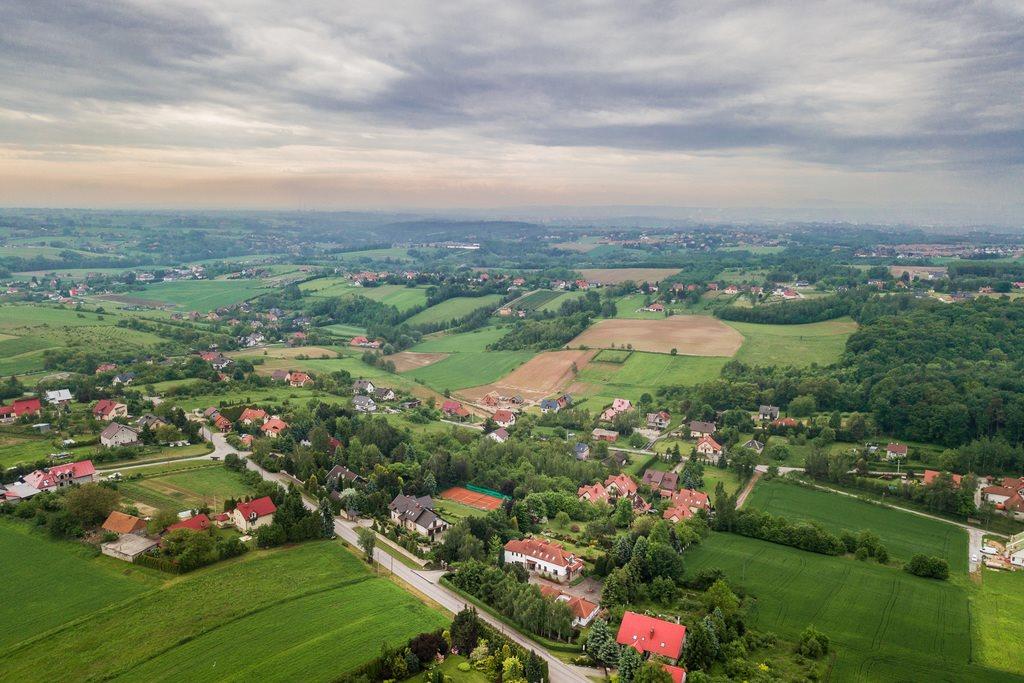 Dom na sprzedaż Michałowice  464m2 Foto 7