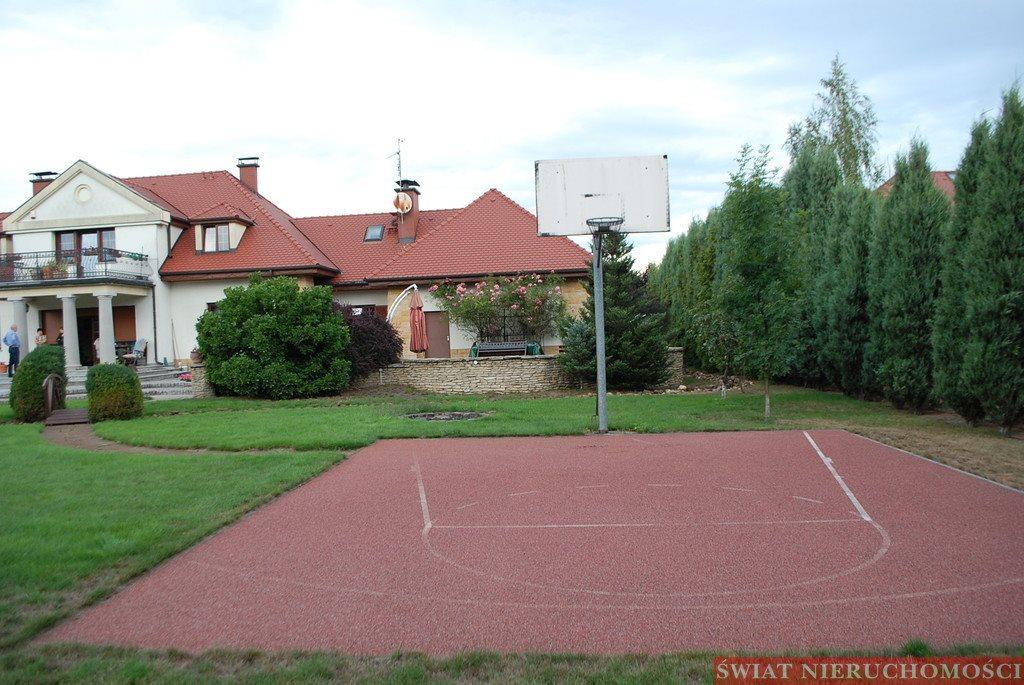Dom na sprzedaż Żerniki Wrocławskie  440m2 Foto 9