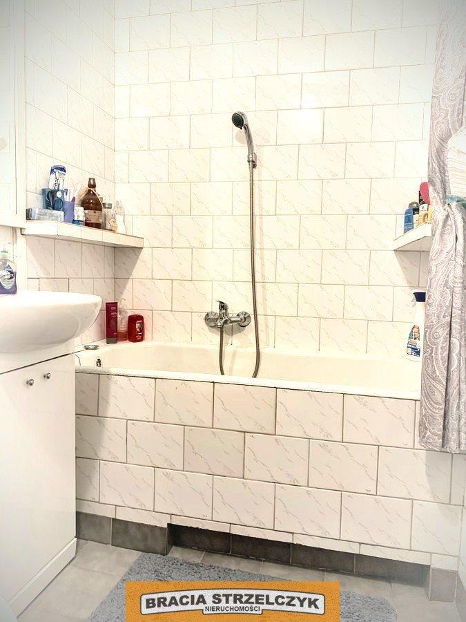 Mieszkanie trzypokojowe na sprzedaż Warszawa, Bielany, Wawrzyszew, Przytyk  48m2 Foto 5