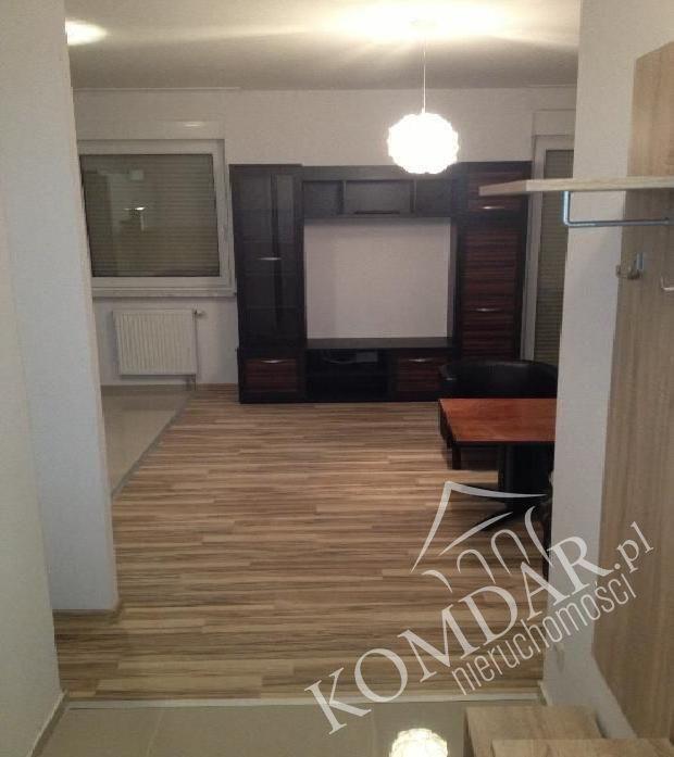 Mieszkanie trzypokojowe na sprzedaż Raszyn, Raszyn - Centrum  75m2 Foto 6