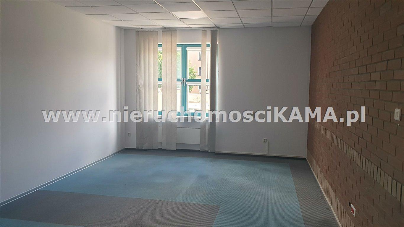 Lokal użytkowy na sprzedaż Czechowice-Dziedzice  1165m2 Foto 7