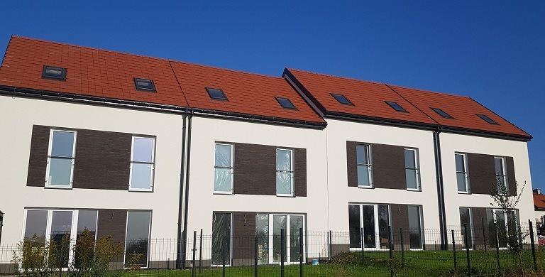 Dom na sprzedaż Kraków, Podgórze, Petrażyckiego  125m2 Foto 5