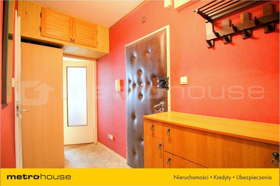 Mieszkanie dwupokojowe na sprzedaż Pabianice, Bugaj, 20 Stycznia  41m2 Foto 8