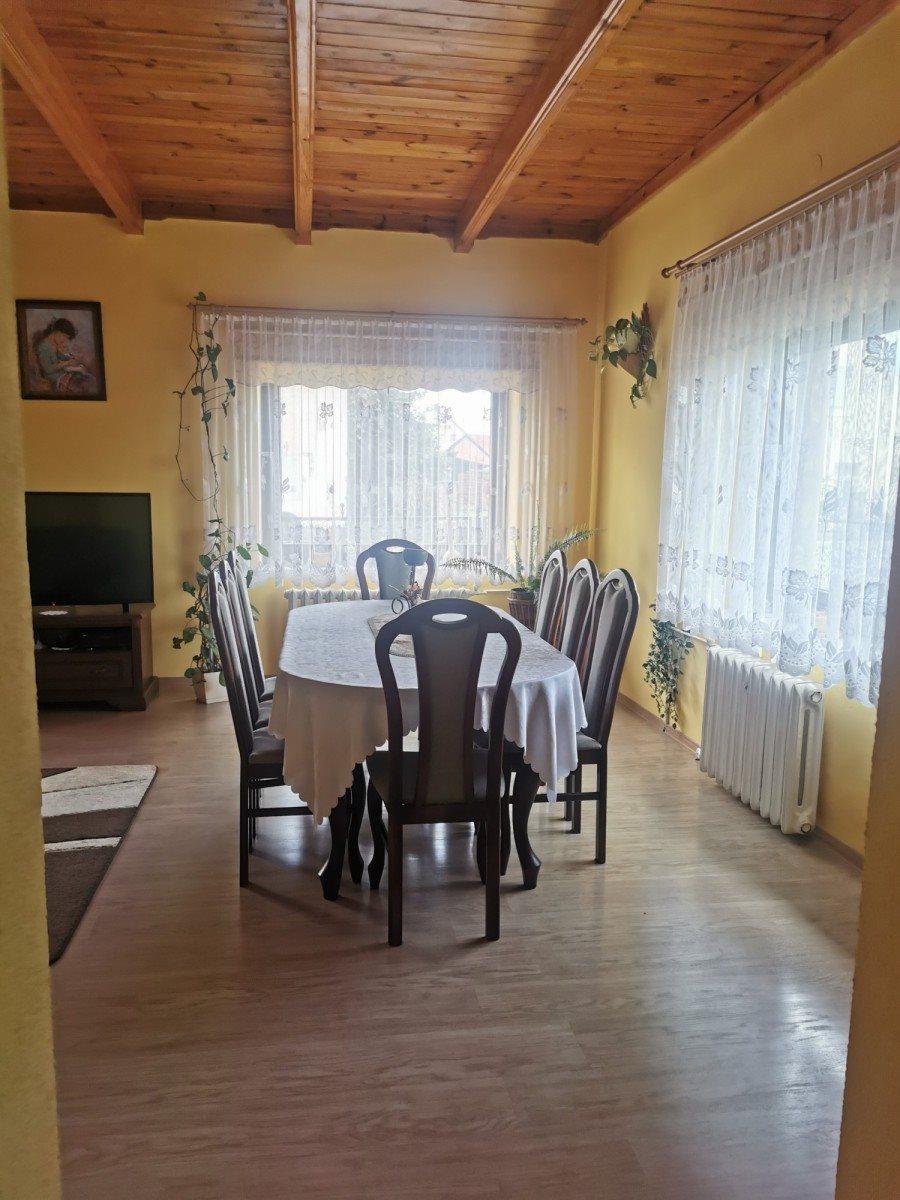 Dom na sprzedaż Kopice  102m2 Foto 11