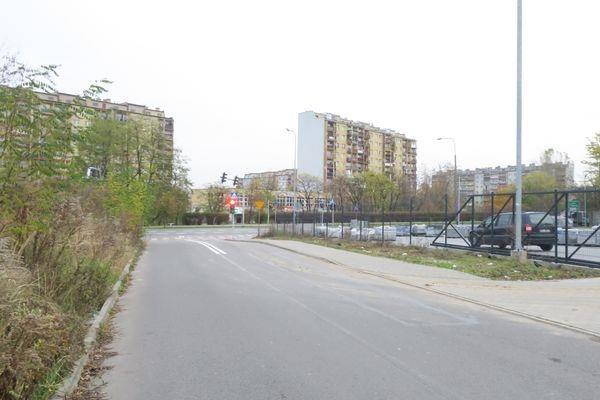 Działka inna pod dzierżawę Radom, XV-lecie, Gołębiów, Struga Andrzeja  400m2 Foto 7
