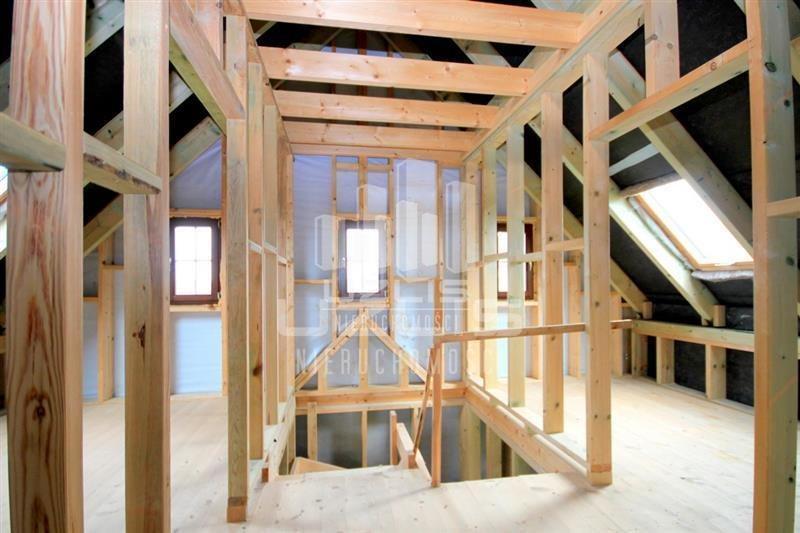 Dom na sprzedaż Swarożyn  157m2 Foto 6