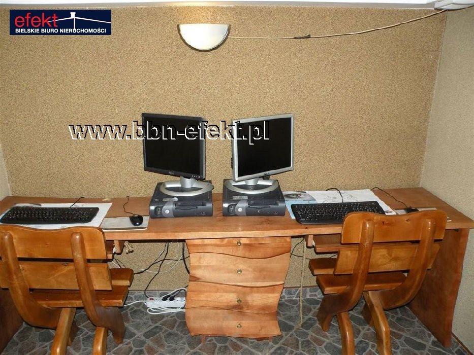 Lokal użytkowy na sprzedaż Szczyrk  750m2 Foto 11