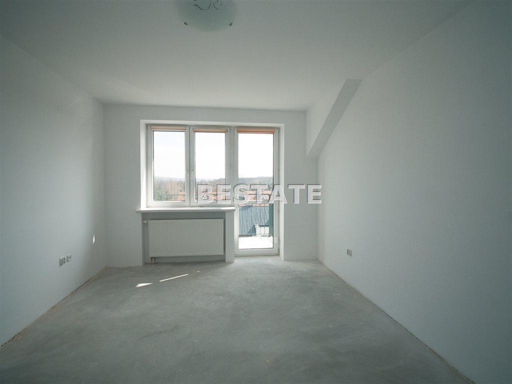 Mieszkanie na sprzedaż Tarnów  120m2 Foto 5