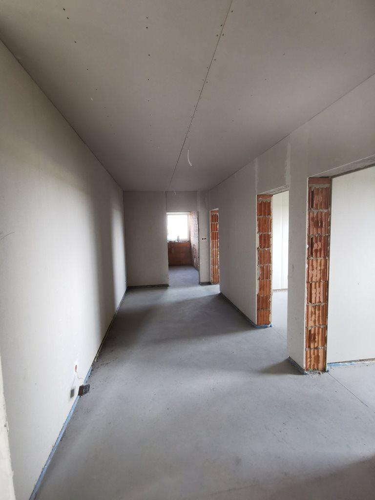 Dom na sprzedaż Aleksandrów Łódzki, Brużyca Wielka  170m2 Foto 10