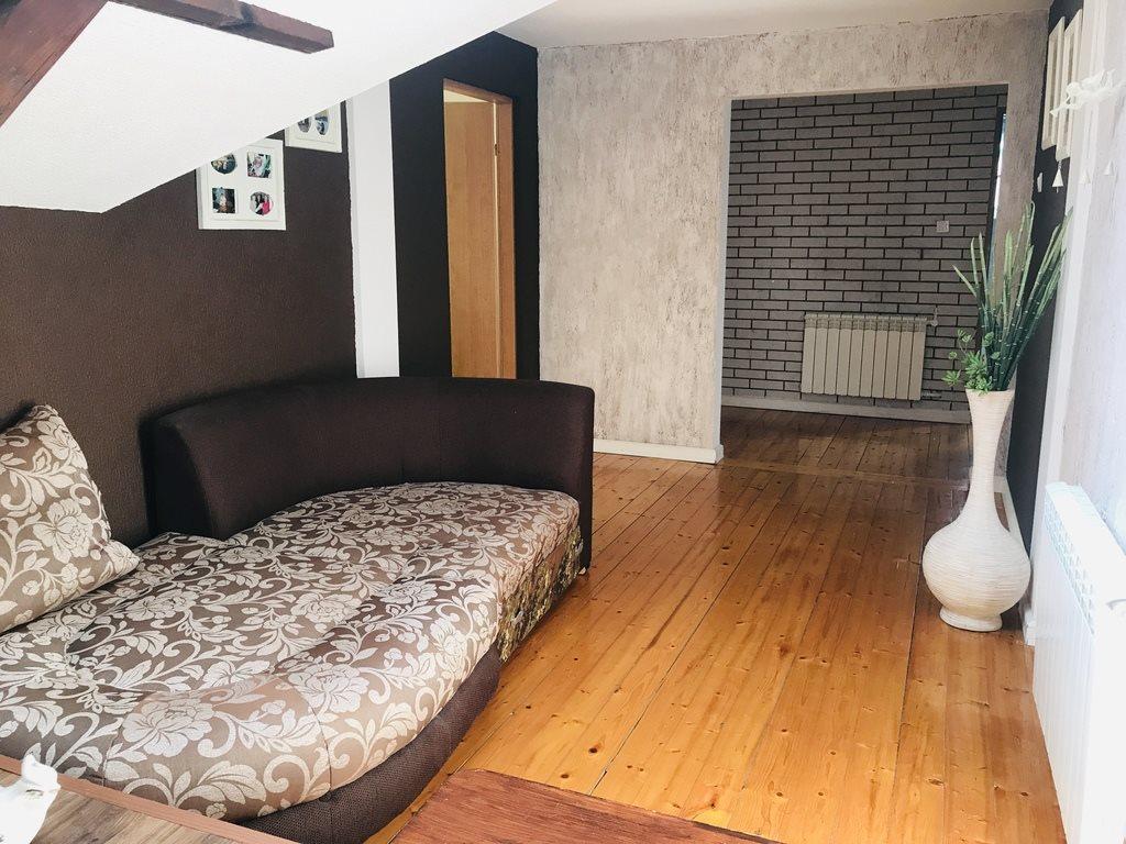 Dom na sprzedaż Sobótka  465m2 Foto 5