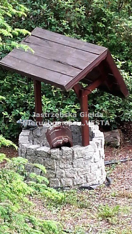 Dom na sprzedaż Jastrzębie-Zdrój  200m2 Foto 3