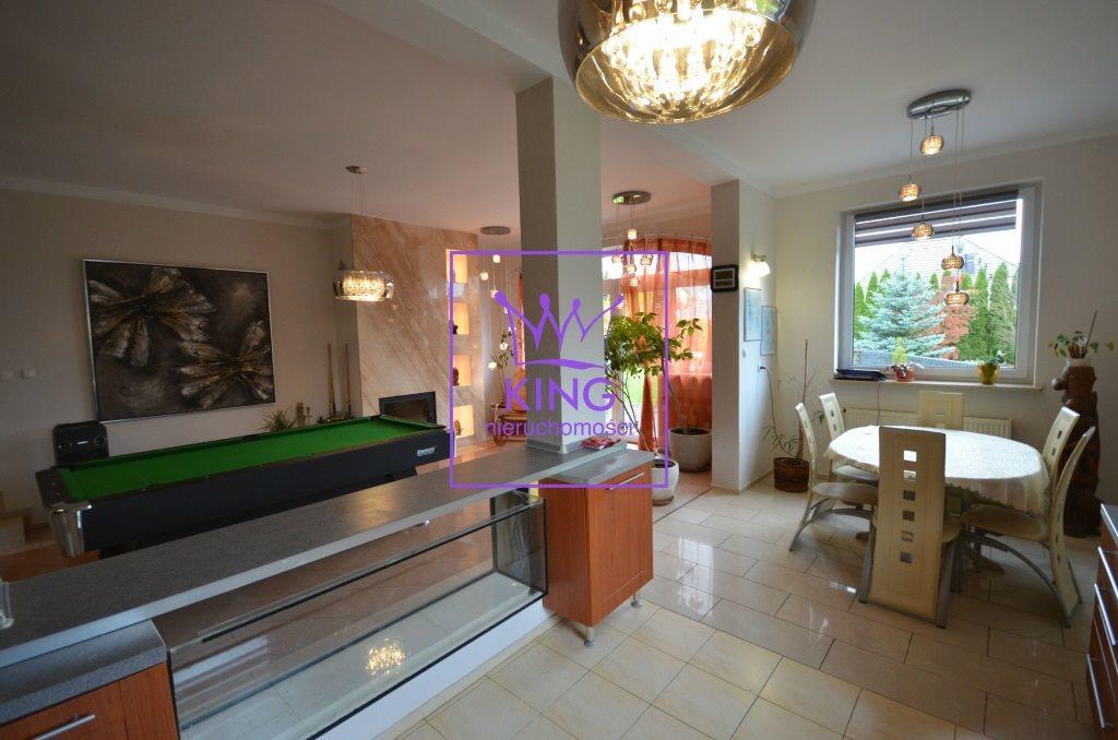 Dom na sprzedaż Szczecin, Bezrzecze  270m2 Foto 2