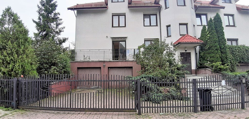 Mieszkanie czteropokojowe  na sprzedaż Kielce, Pod Telegrafem  103m2 Foto 1