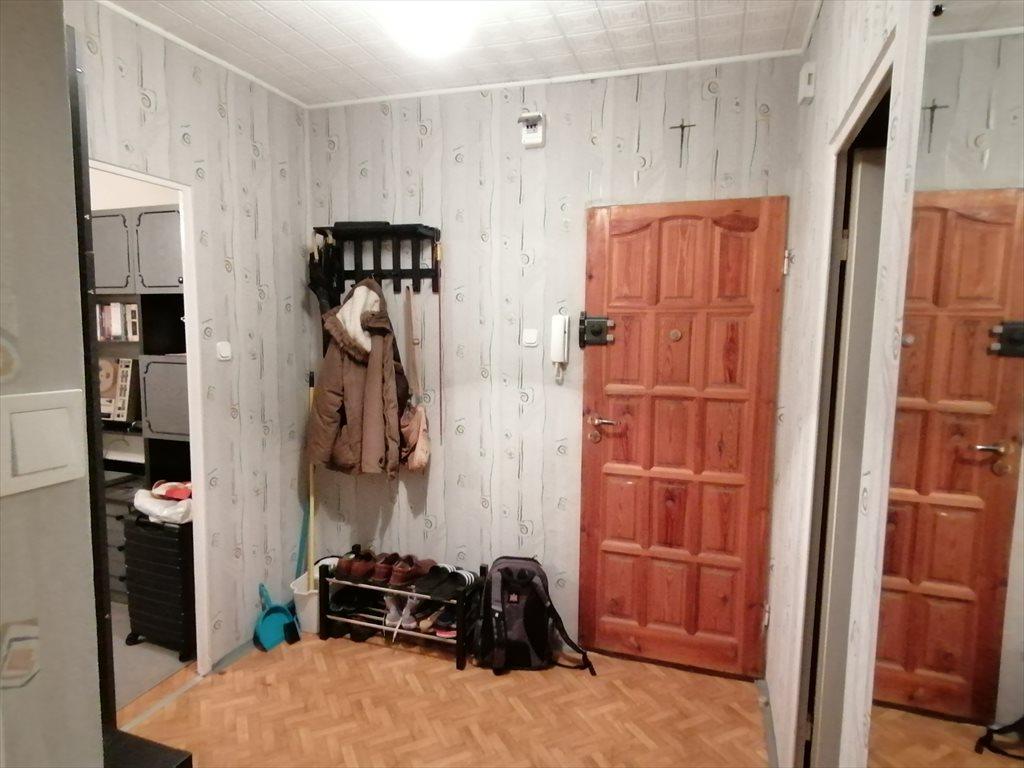 Mieszkanie dwupokojowe na sprzedaż Kalisz  42m2 Foto 10