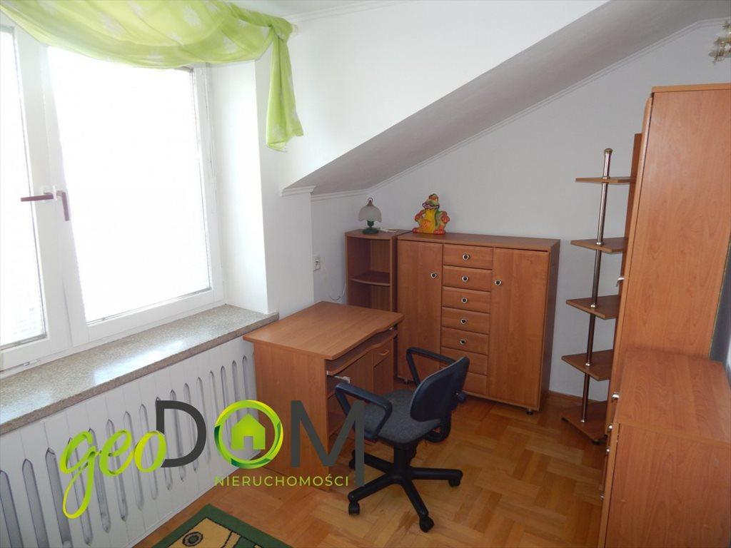 Mieszkanie trzypokojowe na sprzedaż Lublin, Ułanów  74m2 Foto 9
