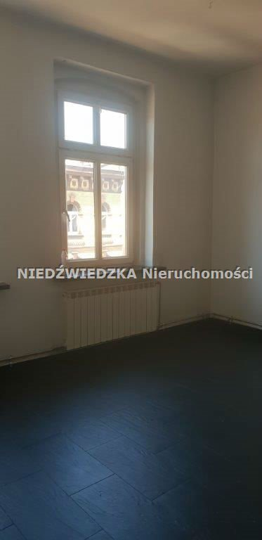 Lokal użytkowy na wynajem Chorzów, Centrum  69m2 Foto 4