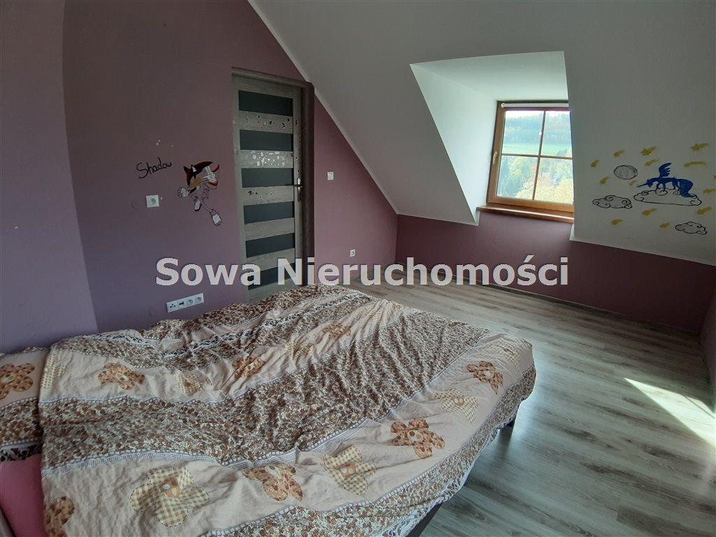 Dom na wynajem Witoszów Górny  200m2 Foto 12