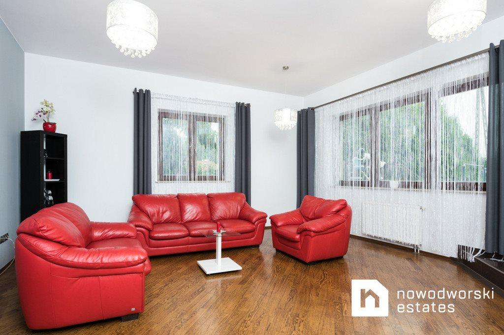 Dom na sprzedaż Michałowice  156m2 Foto 4