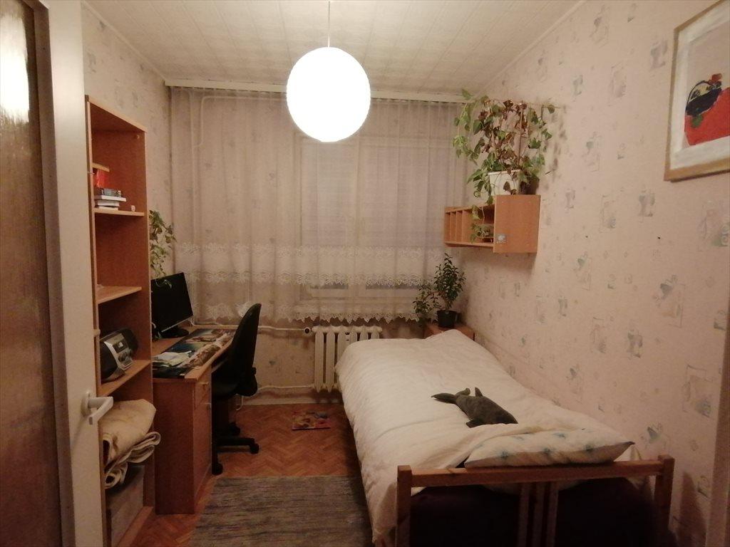 Mieszkanie dwupokojowe na sprzedaż Kalisz  42m2 Foto 5