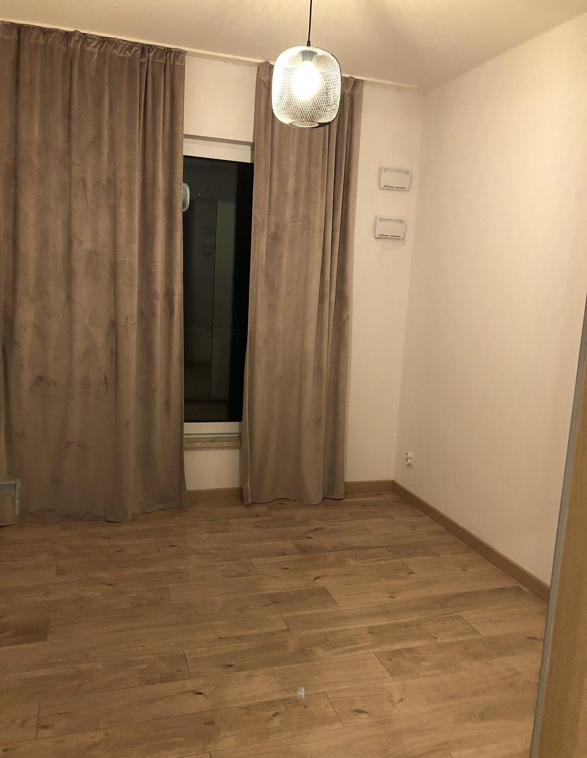 Mieszkanie trzypokojowe na wynajem Warszawa, Głębocka 72  62m2 Foto 12