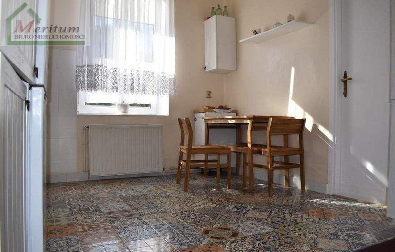 Mieszkanie dwupokojowe na sprzedaż Nowy Sącz, Centrum  46m2 Foto 3