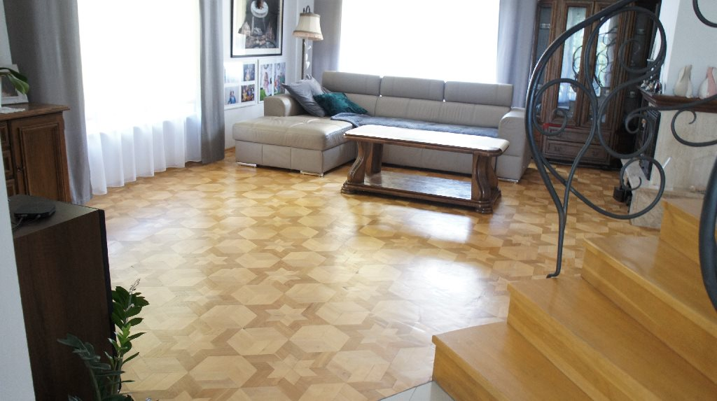 Dom na sprzedaż Góraszka, GÓRASZKA  202m2 Foto 2