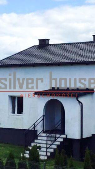 Dom na sprzedaż Ostróda  500m2 Foto 1