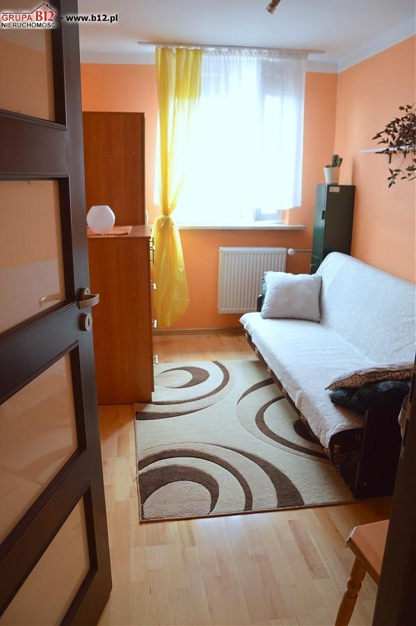 Mieszkanie dwupokojowe na sprzedaż Krakow, Krowodrza, Stachiewicza  37m2 Foto 1