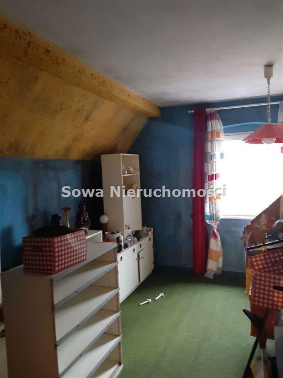 Mieszkanie dwupokojowe na sprzedaż Wałbrzych, Stary Zdrój  39m2 Foto 1