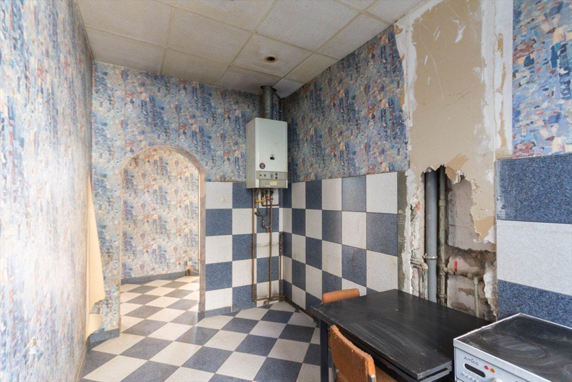 Mieszkanie czteropokojowe  na sprzedaż Szczecin, Bolesława Krzywoustego  113m2 Foto 11