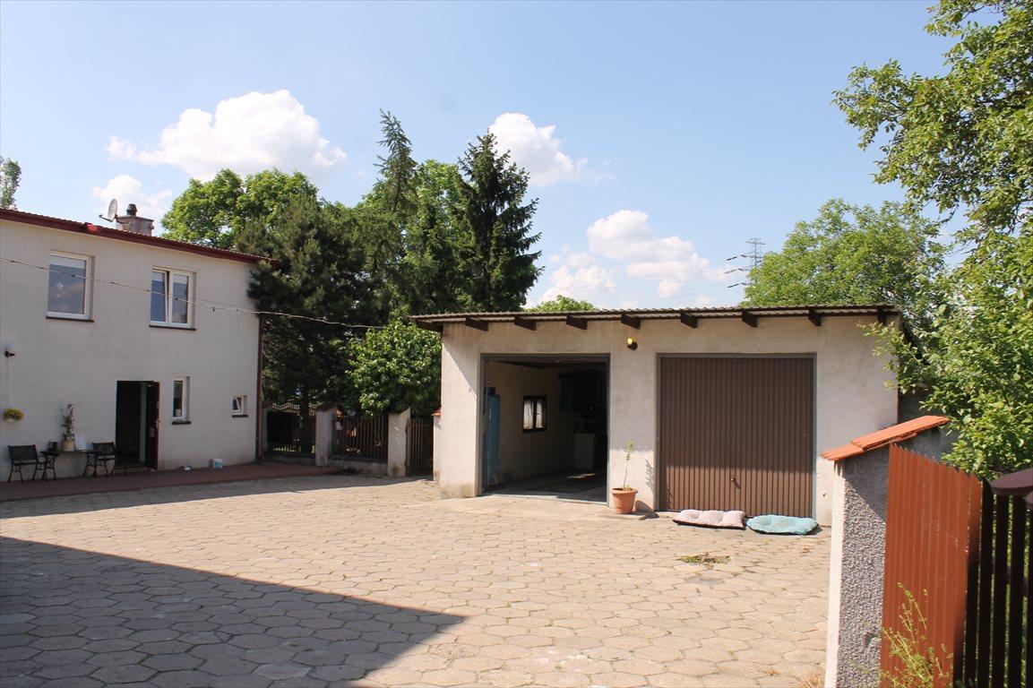 Dom na sprzedaż Łódź, Widzew, Rokicińska  240m2 Foto 14
