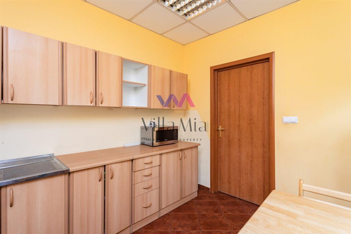 Lokal użytkowy na sprzedaż Warszawa, Praga-Południe, Kamionek, Grochowska  190m2 Foto 12