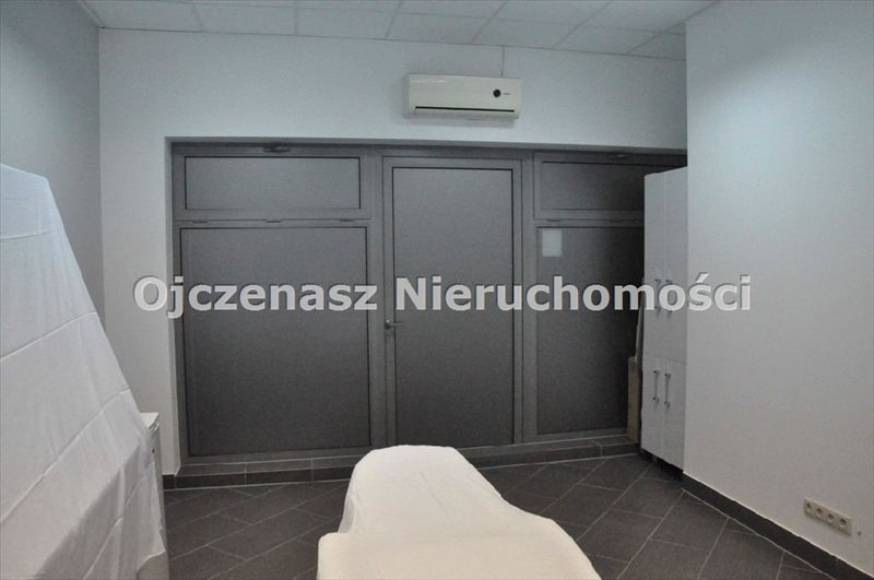 Lokal użytkowy na wynajem Bydgoszcz, Miedzyń  23m2 Foto 2
