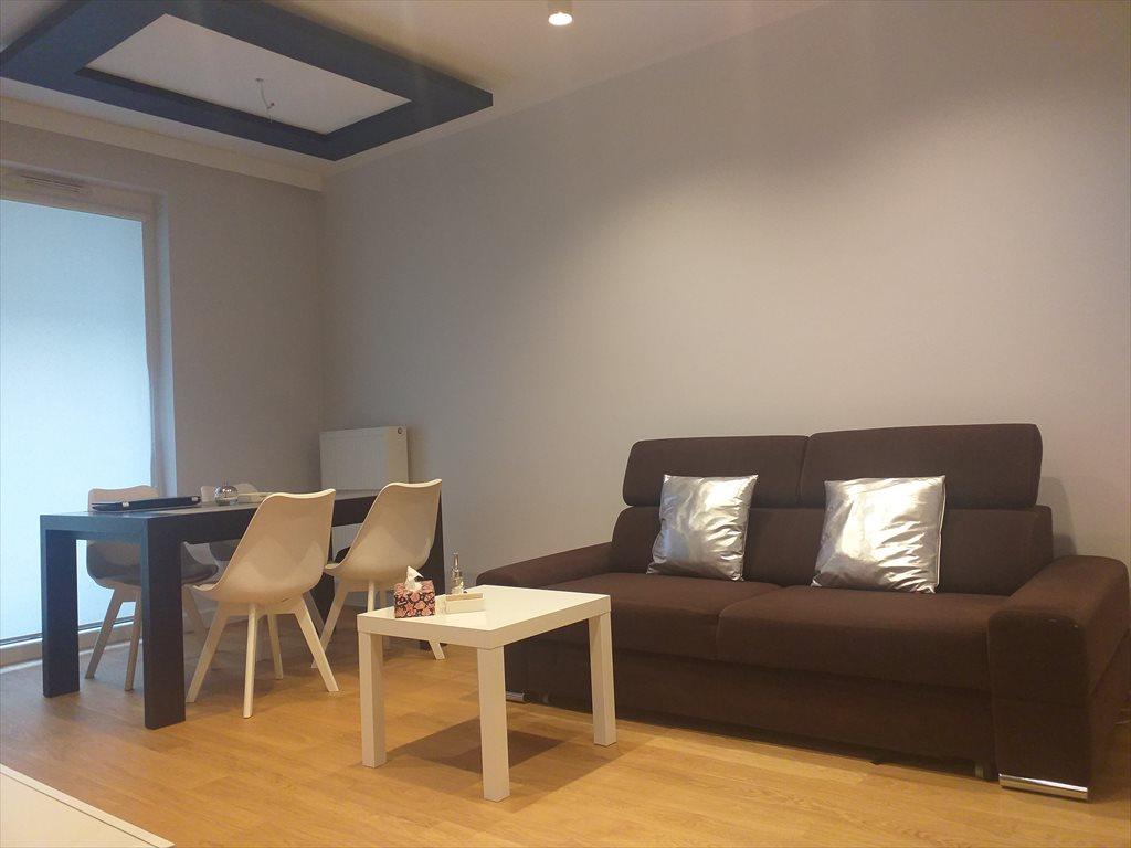 Mieszkanie dwupokojowe na sprzedaż Warszawa, Białołęka, Grodzisk, Głębocka 115F  52m2 Foto 5