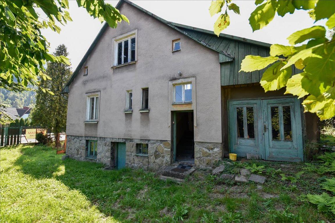 Dom na sprzedaż Szczyrk, Szczyrk  270m2 Foto 4