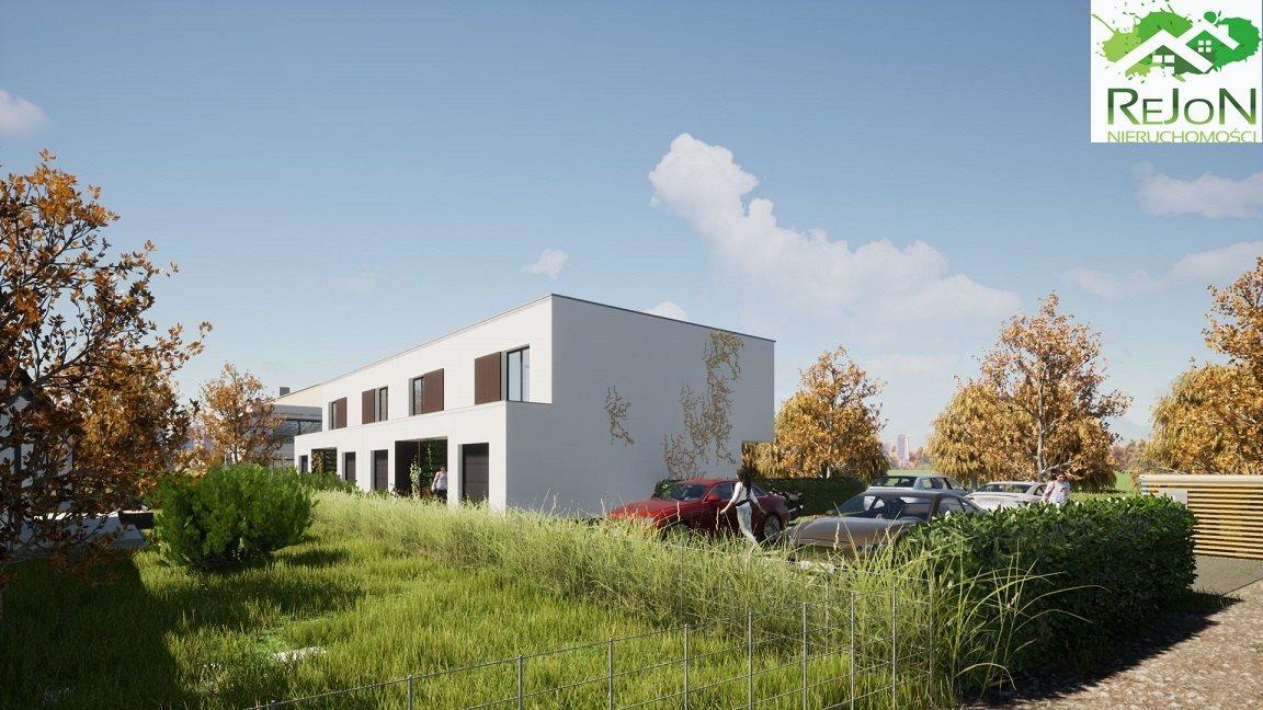 Dom na sprzedaż Gliwice, Żerniki  95m2 Foto 10