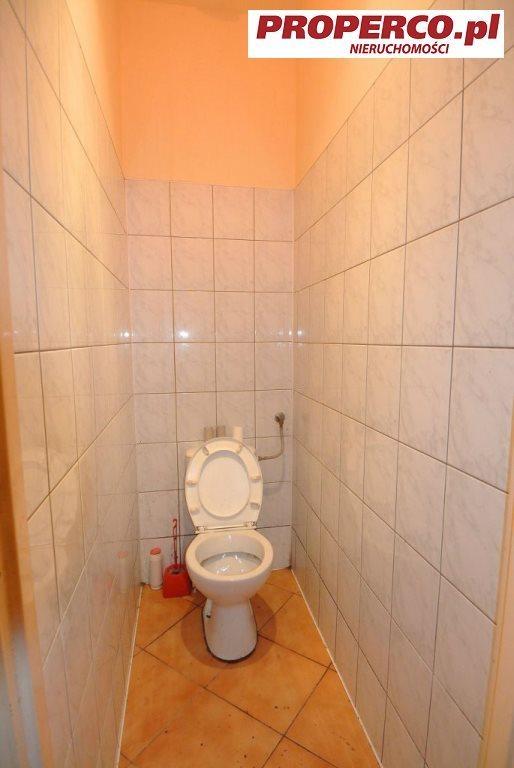 Lokal użytkowy na sprzedaż Bartków  1400m2 Foto 9