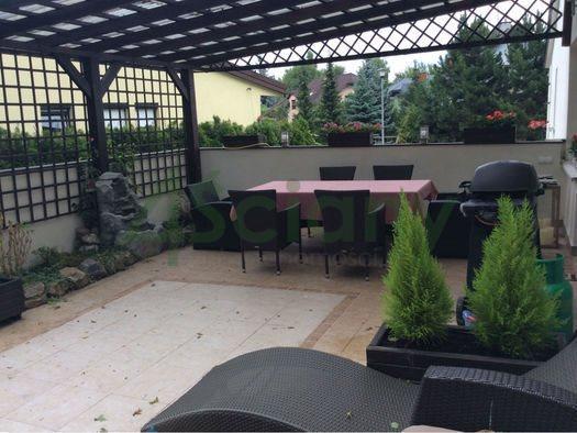 Dom na sprzedaż Warszawa, Wesoła, Stara Miłosna  430m2 Foto 10