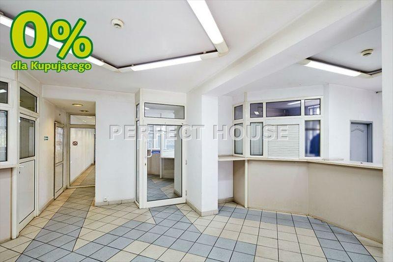 Lokal użytkowy na sprzedaż Świdnica, Lelewela  2191m2 Foto 7