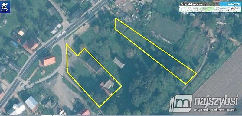 Dom na sprzedaż Pniewo, weś  320m2 Foto 8