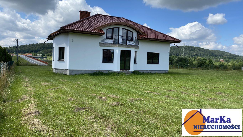 Dom na sprzedaż Chęciny, Sitkówka  210m2 Foto 13